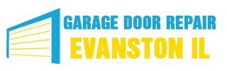 Garage Door Repair Evanston IL
