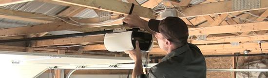 openers repair evanston IL